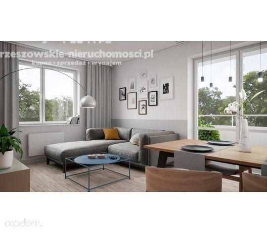 Mieszkanie na sprzedaż, Rzeszów, Staromieście - Foto 1