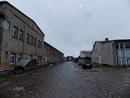 Hala/Magazyn na wynajem, Szczecin, zachodniopomorskie - Foto 4
