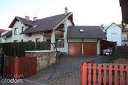 Dom na sprzedaż, Świdnik, świdnicki, lubelskie - Foto 2