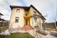 Casa de vanzare, Cluj (judet), Strada Ana Aslan - Foto 1