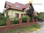 Dom na sprzedaż, Zielona Góra, Nowy Kisielin - Foto 1