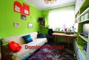 Mieszkanie na sprzedaż, Gdańsk, Zaspa - Foto 12