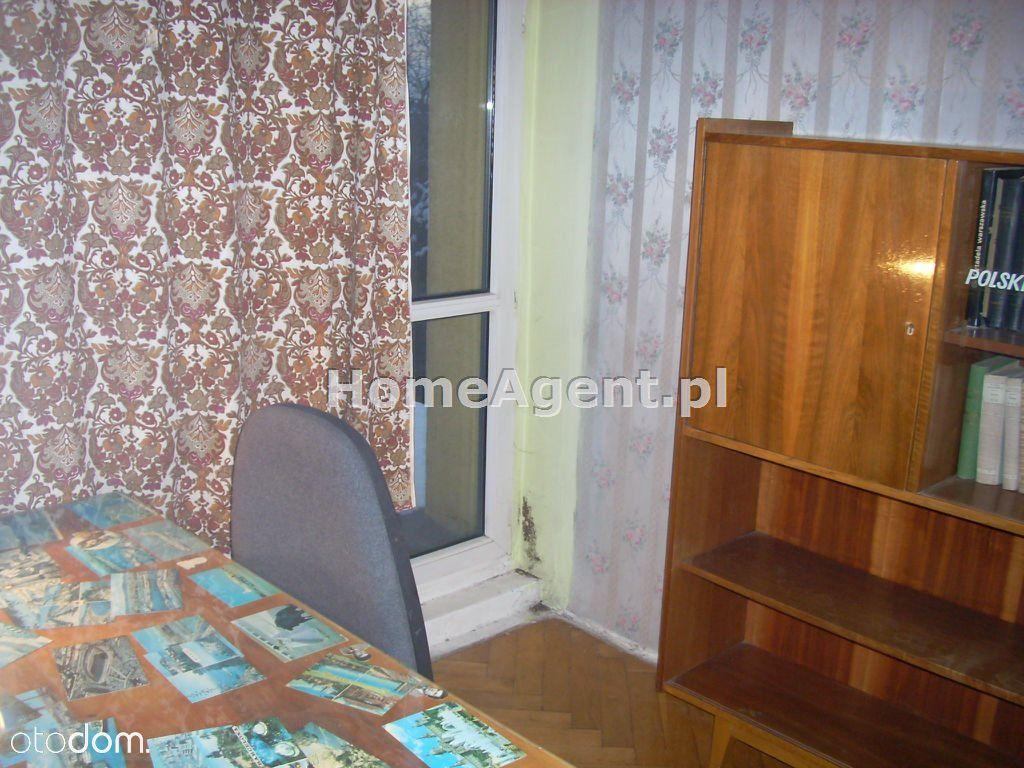 Mieszkanie na wynajem, Sosnowiec, Dańdówka - Foto 6