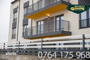 Apartament de vanzare, București (judet), Drumul Gura Arieșului - Foto 12