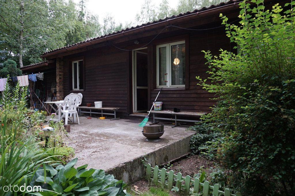 Dom na sprzedaż, Wrocław, Jerzmanowo - Foto 3