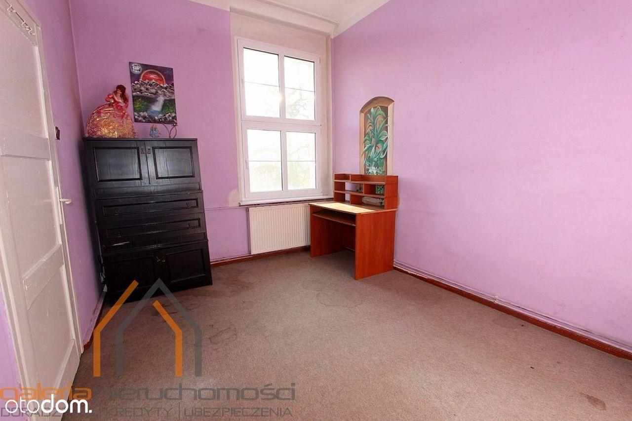 Mieszkanie na sprzedaż, Dunowo, koszaliński, zachodniopomorskie - Foto 3