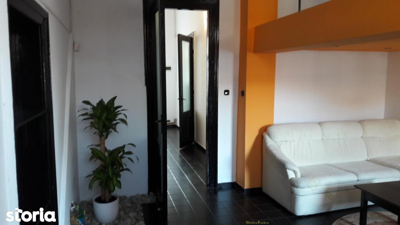 Apartament de vanzare, Timisoara, Timis, Dorobantilor - Foto 7
