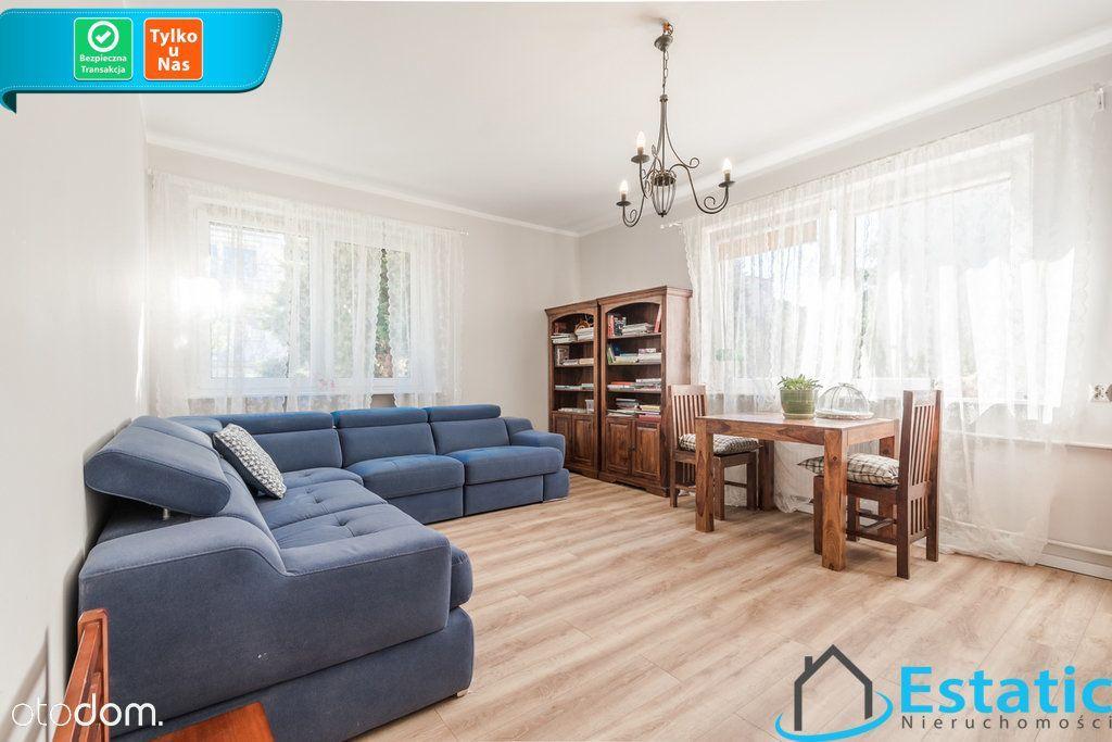 Mieszkanie na sprzedaż, Gdynia, Demptowo - Foto 6