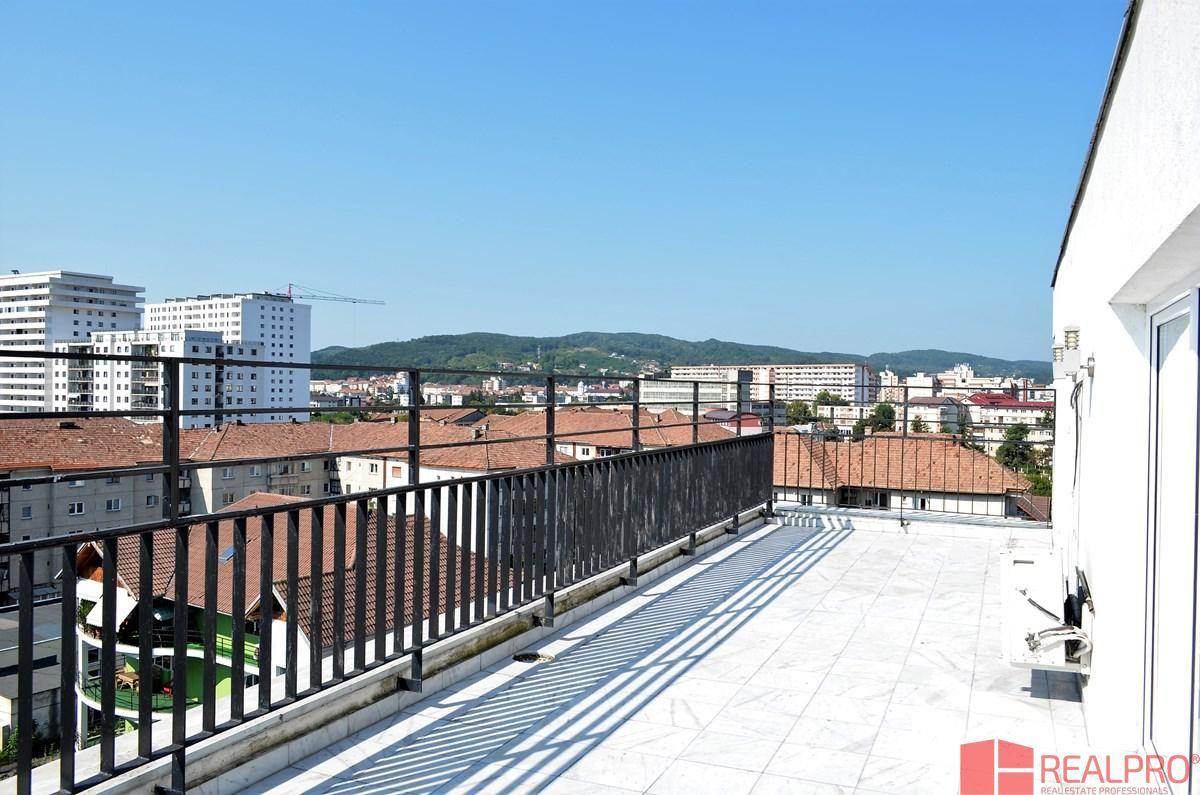 Apartament de vanzare, Vâlcea (judet), Strada Eroilor - Foto 11