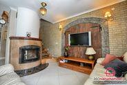 Dom na sprzedaż, Pierkunowo, giżycki, warmińsko-mazurskie - Foto 4