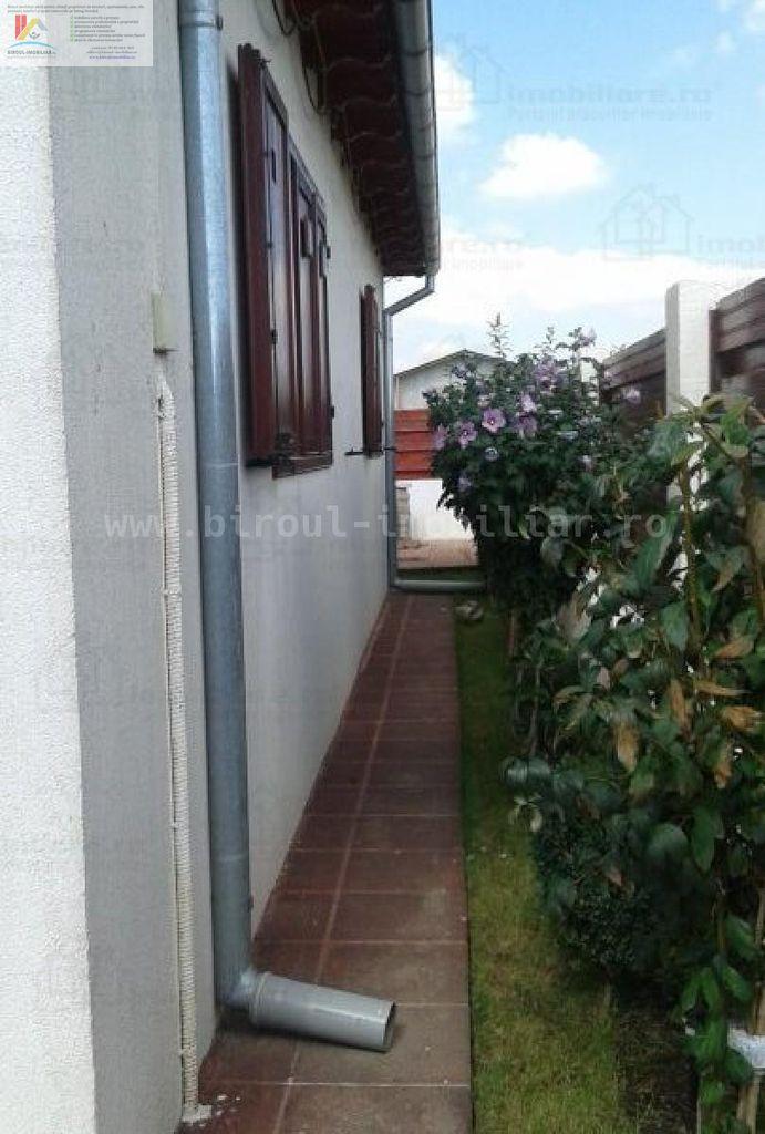 Casa de vanzare, Cumpana, Constanta - Foto 9