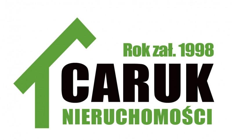 CARUKNIERUCHOMOŚCI - Sławek Caruk