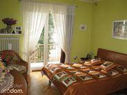 Dom na sprzedaż, Warszawa, Grochów - Foto 12