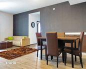 Apartament de vanzare, Brașov (judet), Strada Doinașului - Foto 4