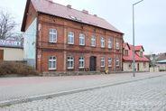 Mieszkanie na sprzedaż, Czaplinek, drawski, zachodniopomorskie - Foto 20
