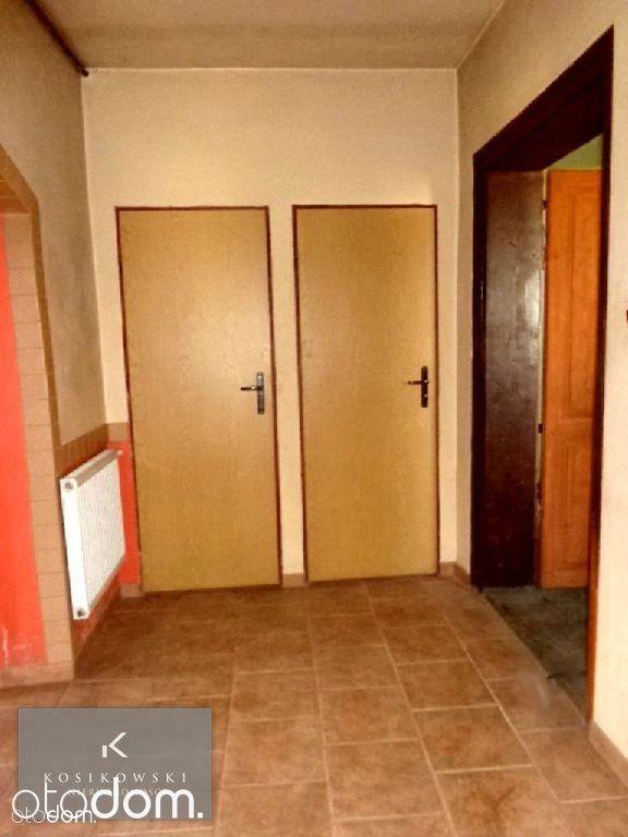 Dom na sprzedaż, Twardogóra, oleśnicki, dolnośląskie - Foto 10