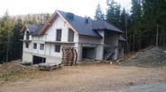 Dom na sprzedaż, Karpacz, jeleniogórski, dolnośląskie - Foto 6