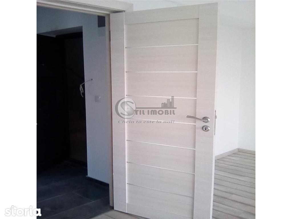 Apartament de vanzare, Iași (judet), Strada Codrului - Foto 11