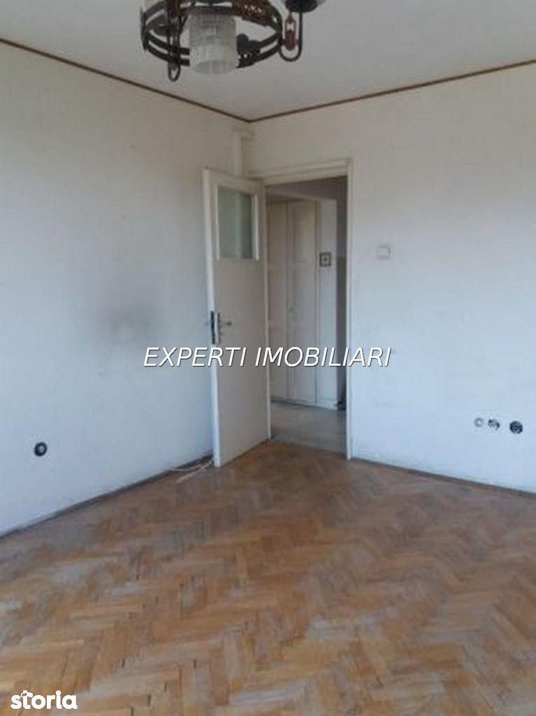 Apartament de vanzare, Constanța (judet), Strada Nicolae Iorga - Foto 3