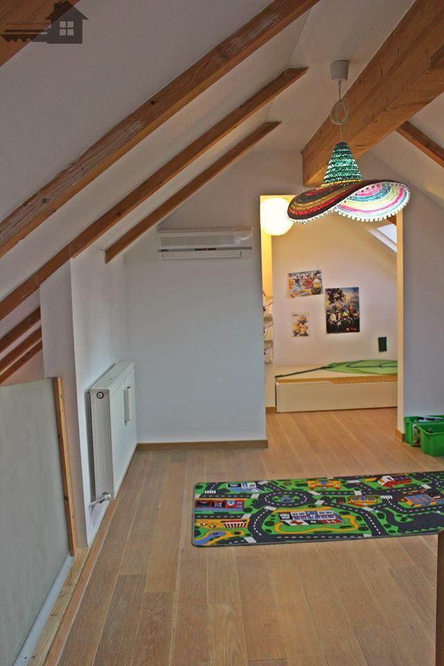 Apartament de vanzare, Timiș (judet), Strada Moise Doboșan - Foto 3