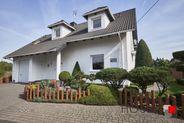 Dom na sprzedaż, Pułtusk, pułtuski, mazowieckie - Foto 3