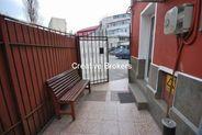 Casa de vanzare, București (judet), Sectorul 4 - Foto 12
