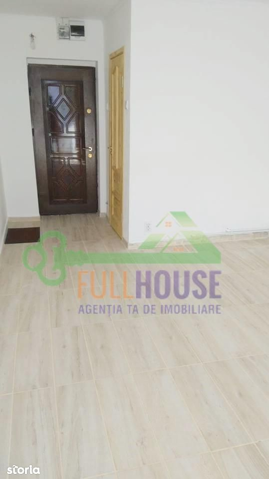 Apartament de vanzare, Iași (judet), Strada Cristofor - Foto 2