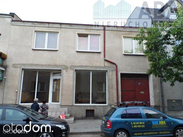 Dom na sprzedaż, Słupca, słupecki, wielkopolskie - Foto 2