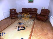 Apartament de inchiriat, Sibiu (judet), Turnișor - Foto 3