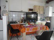 Apartament de vanzare, Arad, Micalaca - Foto 15