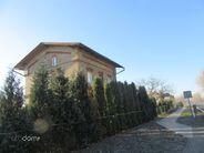 Dom na sprzedaż, Wierzbno, międzyrzecki, lubuskie - Foto 10