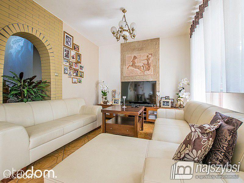 Dom na sprzedaż, Dębno, myśliborski, zachodniopomorskie - Foto 5
