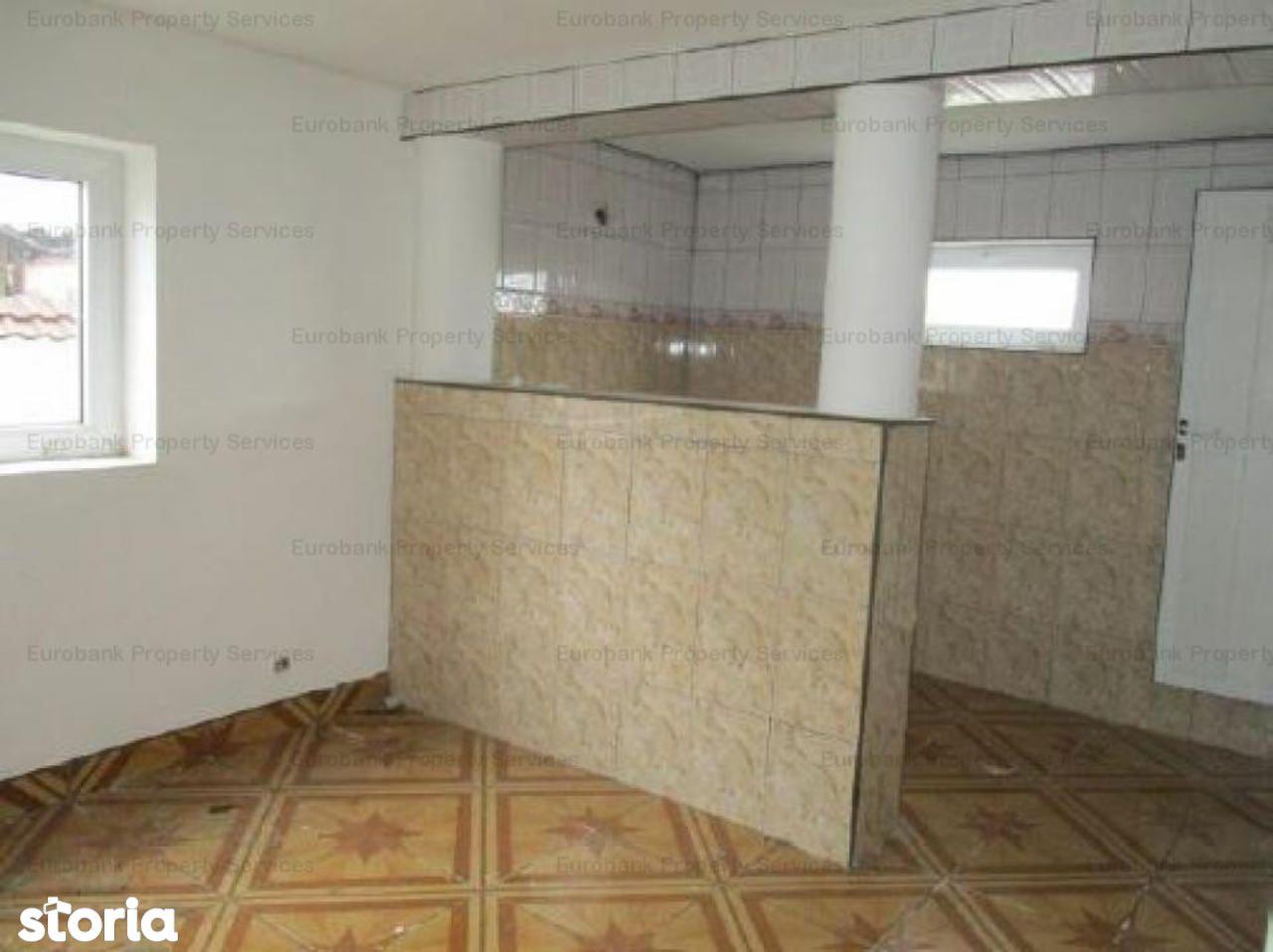 Casa de vanzare, Dâmbovița (judet), Mislea - Foto 4