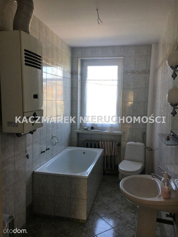 Dom na sprzedaż, Bielsko-Biała, Górne Przedmieście - Foto 10