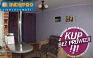 Mieszkanie na sprzedaż, Bydgoszcz, Górny Taras - Foto 1