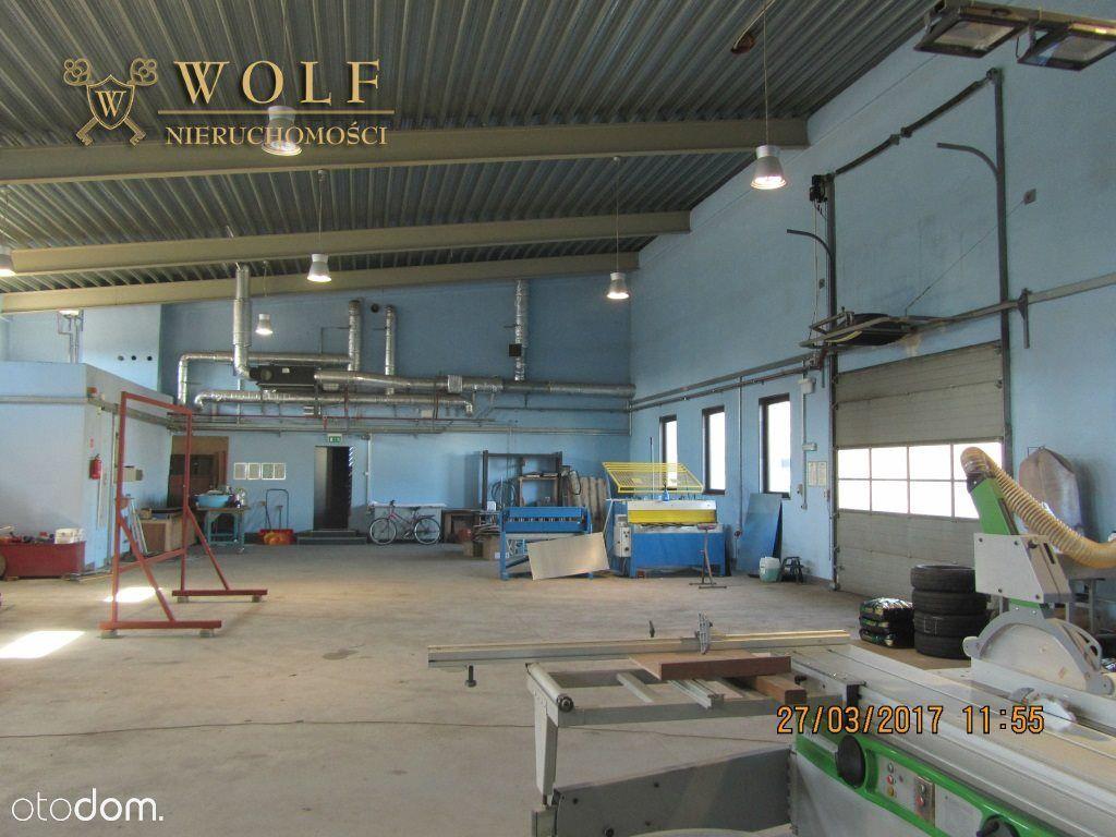Lokal użytkowy na sprzedaż, Tarnowskie Góry, tarnogórski, śląskie - Foto 11