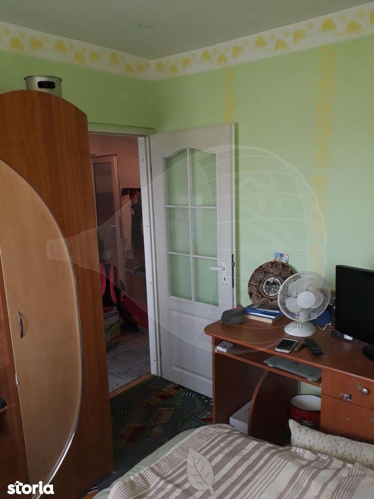 Apartament de vanzare, Bihor (judet), Strada Feldioarei - Foto 7