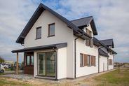 Dom na sprzedaż, Pęcice Małe, pruszkowski, mazowieckie - Foto 4