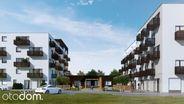 Mieszkanie na sprzedaż, Poznań, Grunwald - Foto 1003