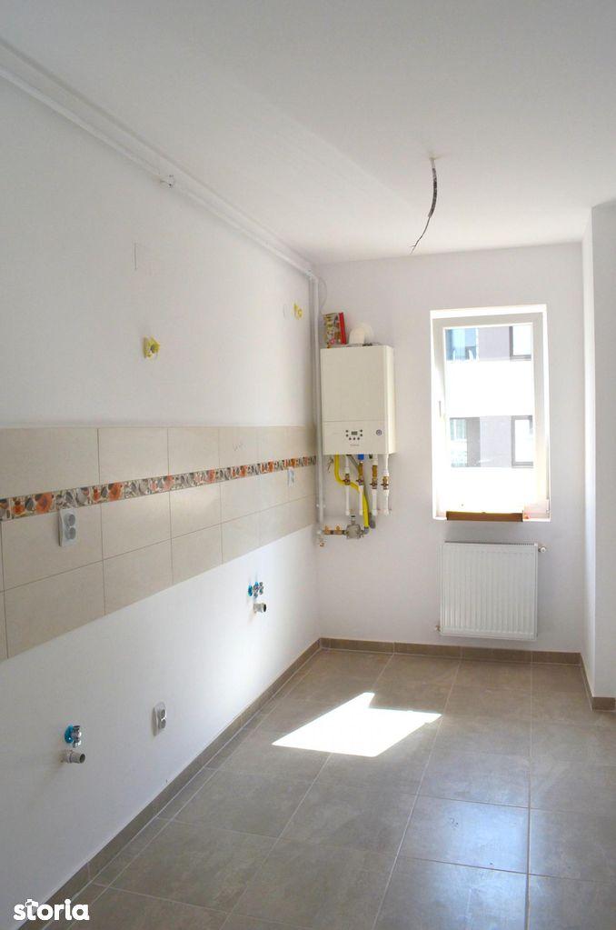 Apartament de vanzare, Ilfov (judet), Strada Soarelui - Foto 3