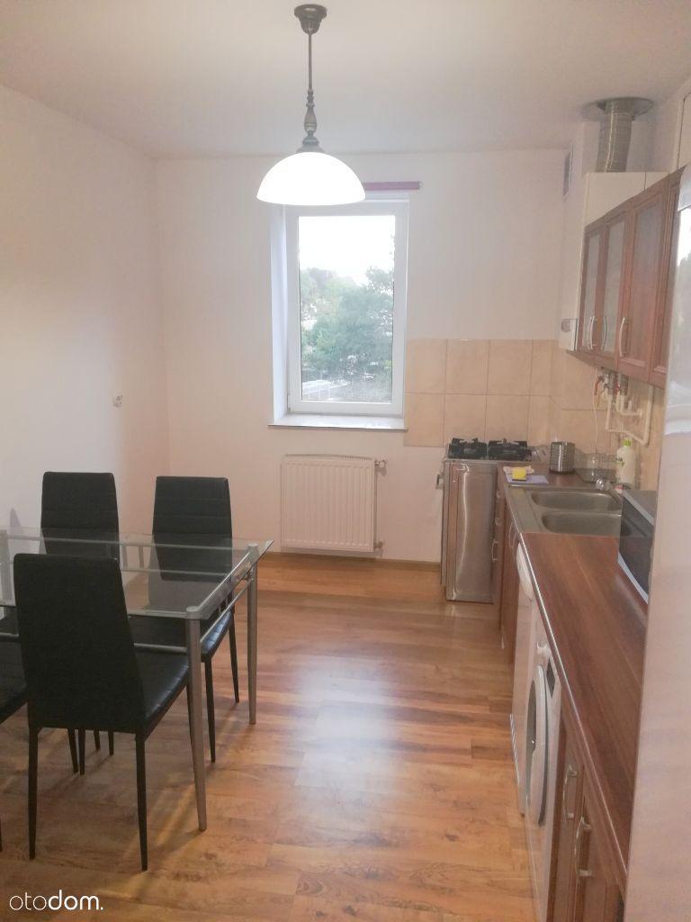 Mieszkanie na sprzedaż, Świebodzice, świdnicki, dolnośląskie - Foto 1