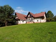 Dom na wynajem, Zawada, tarnowski, małopolskie - Foto 13