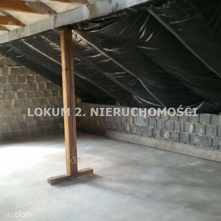 Dom na sprzedaż, Rybnik, Boguszowice - Foto 12