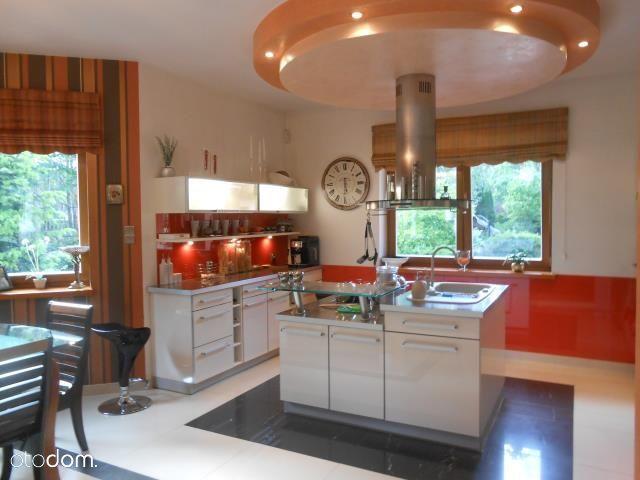 Dom na sprzedaż, Marki, wołomiński, mazowieckie - Foto 8