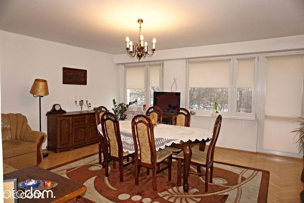 3 Pokoje Mieszkanie Na Sprzedaż Lublin Wrotków 52681127 Www