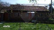 Casa de vanzare, Bihor (judet), Strada Principală - Foto 1