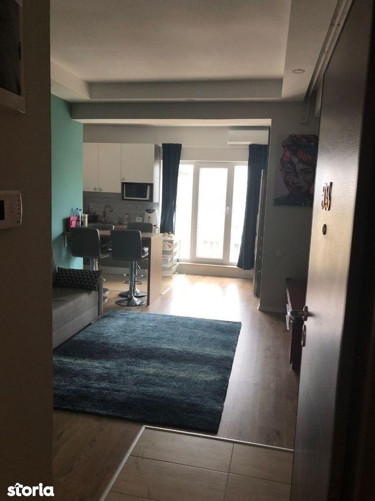 Apartament de vanzare, București (judet), Cosmopolis - Foto 1