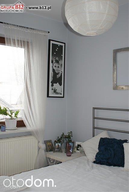 Mieszkanie na sprzedaż, Kraków, Wola Justowska - Foto 9