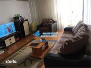Apartament de inchiriat, București (judet), Bulevardul Corneliu Coposu - Foto 1