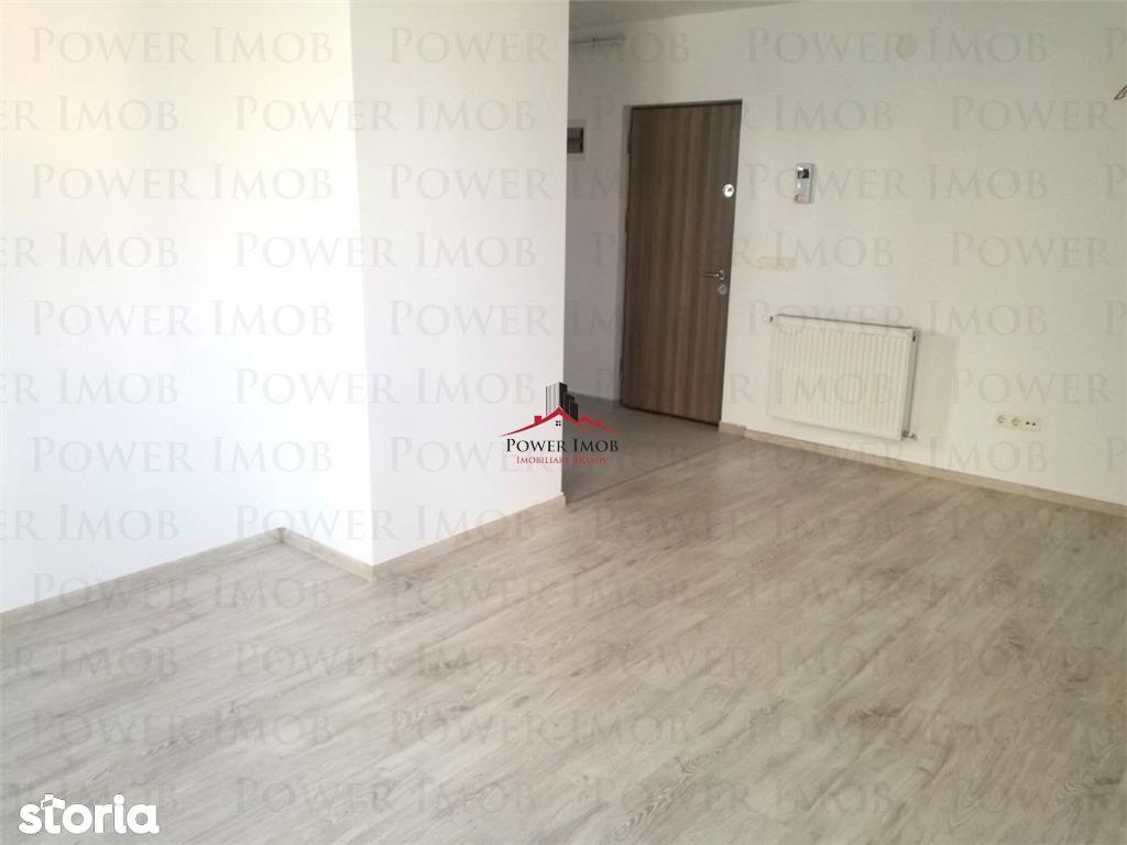 Apartament de vanzare, Brașov (judet), Strada Eugen Jebelanu - Foto 2
